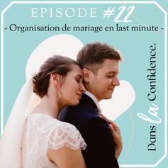organisation-mariage-last-minute-DanslaConfidence