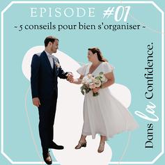 organisation-mariage-5-conseils-pratiques-DanslaConfidence