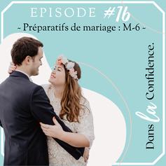 preparatifs-mariage-m-6-DanslaConfidence