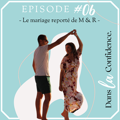 reporter-mariage-covid-DanslaConfidence
