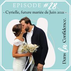 temoignage-cyrielle-future-mariee-juin-DanslaConfidence