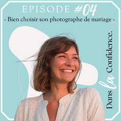 photographe-mariage-DanslaConfidence