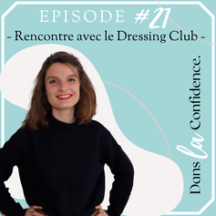 Dressing-club-robes-mariee-createurs-DanslaConfidence