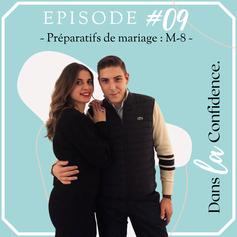 preparatifs-mariage-DanslaConfidence