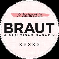 Philosophy Love, Freie Trauung, Trauteam, Trauredner, Brautmagazin, Düsseldorf, NRW