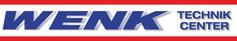 START - Willkommen bei WENK-BINZEN - Ihr TECHNIK CENTER für Schweisstechnik, Drucklufttechnik, Absaugtechnik, Pneumatik, Werkzeuge & Maschinen