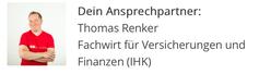 Rüsselsheim Versicherungsmakler