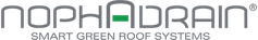 logo NOPHADRAIN