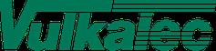 logo VULKATEC