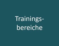 Einsatzbereich Trainingsbereich