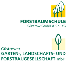 Forstbaumschule Güstrow