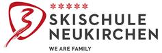 Skischule Neukirchen