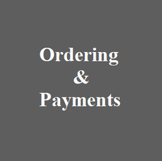 ordering & payments