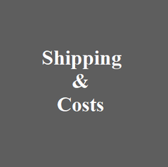 shipping & costs