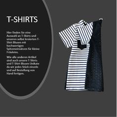 Konder T-Shirt