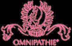 Caroline Haas, Omnipathie, qigong