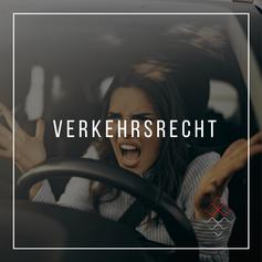Rechtsanwalt für Verkwhrsrecht in Friedrichsdorf
