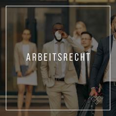 Rechtsanwalt für Arbeitsrecht in Friedrichsdorf