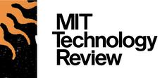 Cathy Malchiodi MIT Review Uyghurs