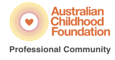 Cathy Malchiodi Australian Childhood Foundation