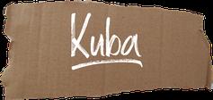 Kuba - alle unsere Blogbeiträge