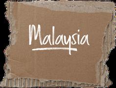 Malaysia - alle unsere Blogbeiträge