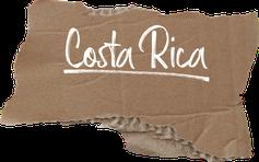 Costa Rica - alle unsere Blogbeiträge