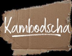 Kambodscha - alle unsere Blogbeiträge