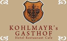 www.gasthof-kohlmayr.at