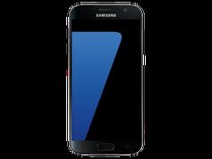 Samsung Galaxy S7 (G933F)