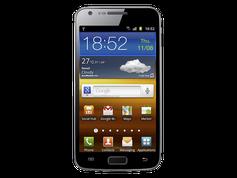 Samsung Galaxy S2 (I9100 en 9105)
