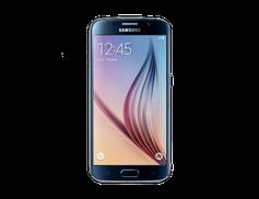 Samsung Galaxy S6 (920F)