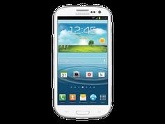 Samsung Galaxy S3 (I9300,9300i en9305)