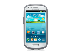 Samsung Galaxy S3 mini (I8200 en 8190)