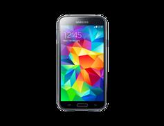 Samsung Galaxy S5 (G900F,901F en 903F)