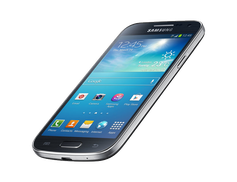 Samsung Galaxy S4 mini (I9195i,9195)