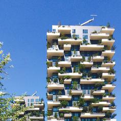 Architekturreisen bei  erleben! Reisen und Events  Reisebüro, Claudia Epple, Stuttgart