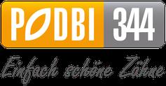 Podbielskistraße 344 - 30655 Hannover