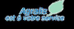 agralis services pour les professionnels des métiers du vivant