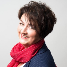 Viola Frehse Vioeasy Bürostruktur mit Konzept