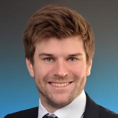 Christian Behrendt Hansemedientrainig und City Manager Ahrensburg