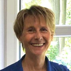 Brigitte Colberg Fachanwältin für Steuerrecht und Steuerberaterin