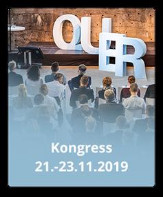 Querdenker, Events, München, Kongress