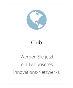Querdenker, Club, Ideen, Netzwerken, Forum, Inspiration