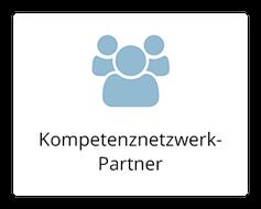 Querdenker, Prozess-Begleitung, Kompetenznetzwerk-Partner, Kompetenz, Netzwerk, Partner, Trainer