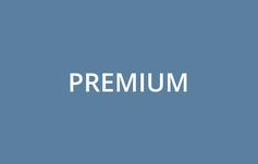 Querdenker, Innovation Labs, Premium, Leistungen, Workshop, offline
