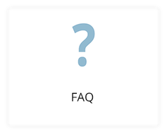 Querdenker, Club, FAQ