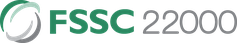 formations FSSC Ajisse