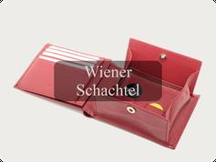 Wiener Schachtel