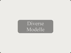 Diverse Modelle